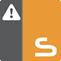 Netsupport Service Desk