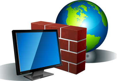 Security and firewall Management