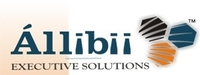 Allibii Excecutive Solutions