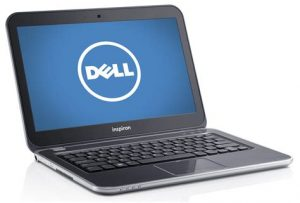 DELL laptops of all specs